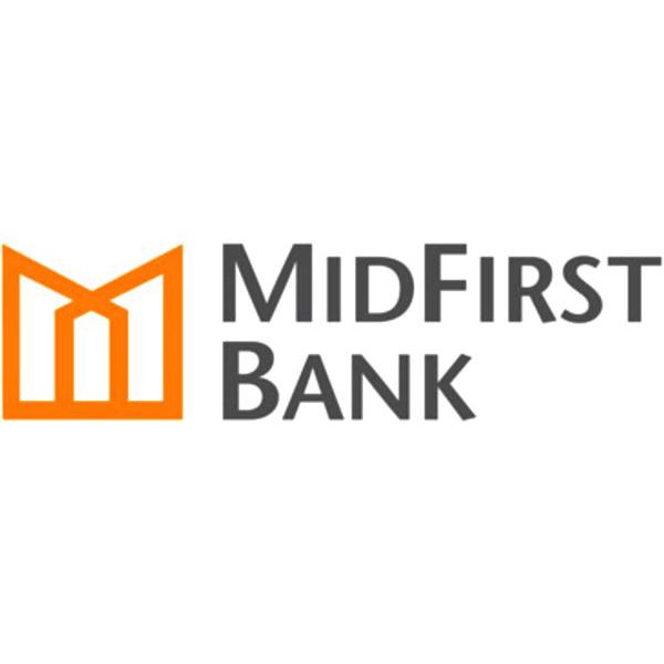 Marie DeAngelis – MidFirst Bank