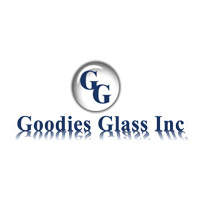 Lupe Encinas – Goodies Glass, Inc.