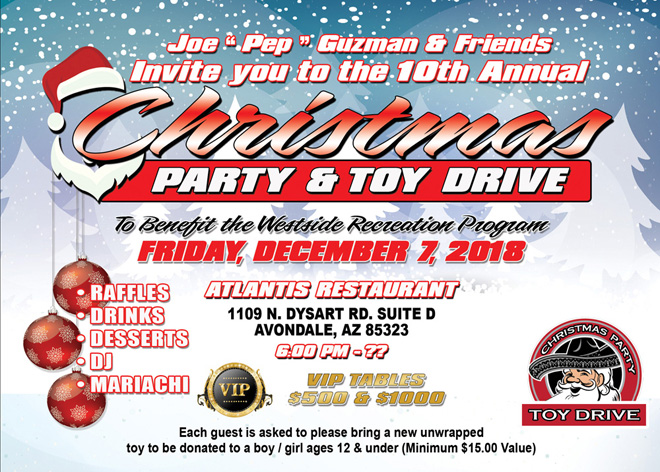 2018ToyDrive-front660px