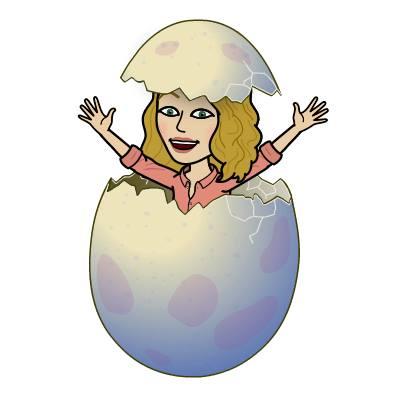 audrey_egg
