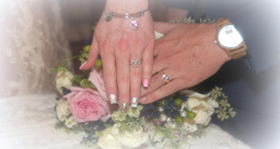 wedding_feature944